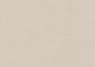 Linen 501