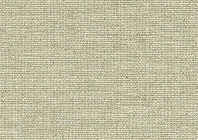 Linen 508