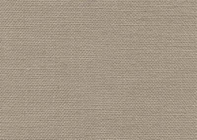 Linen 529