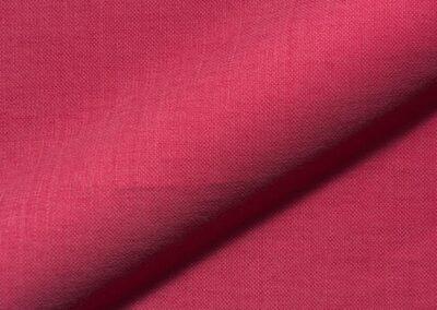 VentoXL 781