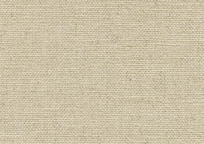 Linen 507